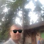 """""""ЛЕТО'2019""""  20-я Московская встреча-семинар"""